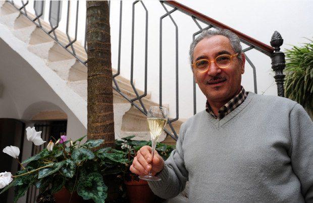 Alla scoperta di una Puglia insolita, terra di bollicine e cuochi contadini