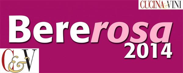 bererosa2014