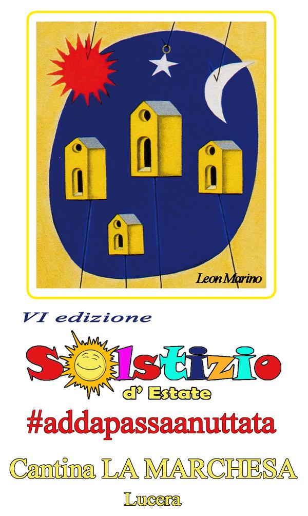 solstizio600