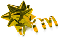 Golden Star d'Araprì