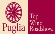 Puglia Top Wine Roadshow