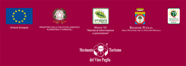 brochure puglia top wine roadshow web