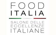 Food Italia a Vienna