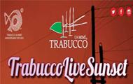 Trabucco Live Sunset 2015