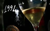 Gran Cuvée 1994 d'Araprì in magnum