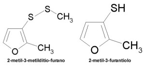 furantioli
