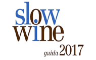Anteprima Slow Wine 2017