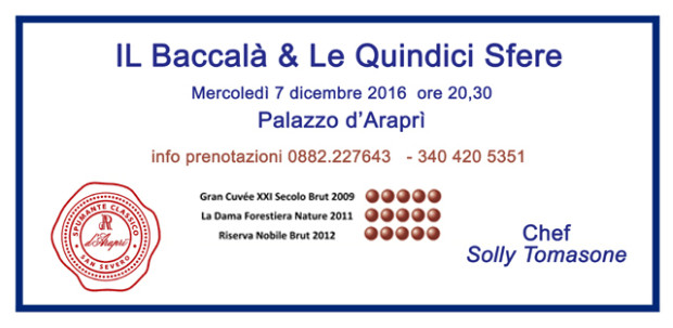 baccalaequindicisfere_650