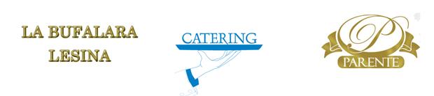 cateringlabufalara