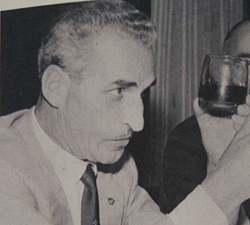 Italo Cosmo