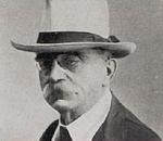Michele Giunti