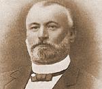 Giacomo Grazzi Soncini
