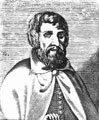 Arnaldo da Villanova