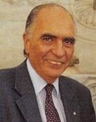 Marco Trimani