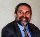 Giuseppe Versini