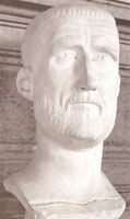 Marco Aurelio Probo