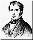 Leopoldo Incisa della Rocchetta