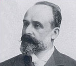 Giovanni Battista Cerletti