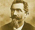 Antonio Carpené