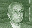 Giovanni Dalmasso