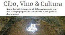 Visita Cantina d'Araprì San Severo – Puglia