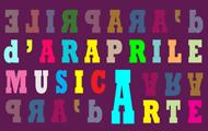 D'Araprile MusicArte 2017