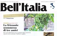 Cantine d' Italia