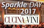Sparkle Day 2017