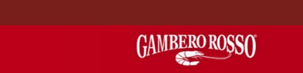 gambero01