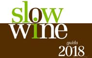 Anteprima Slow Wine 2018