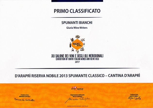 pignataro04
