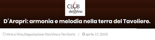 club01