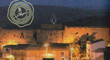 Notte … d'Araprì – Castello di Tufara