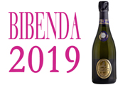 Anteprima BIBENDA 2019