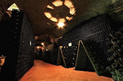 wineblog02