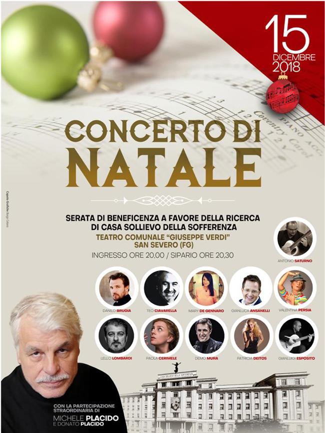 concertodinatale2018_650