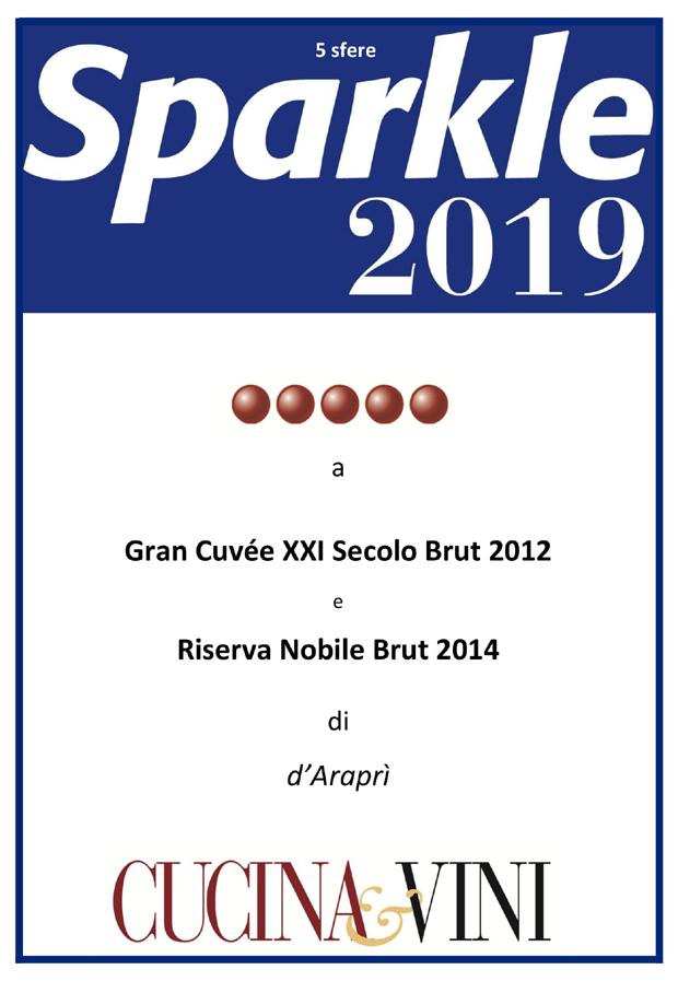 diploma 2019 d'Araprì620_1