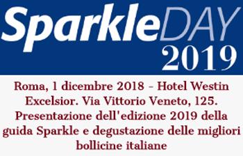 diploma 2019 d'Araprì620_3
