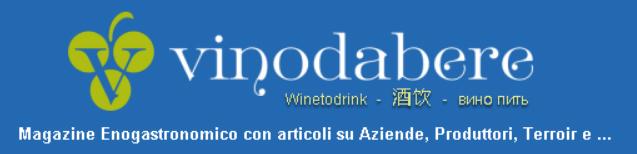 vinodabere01