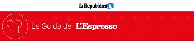 guideespresso01