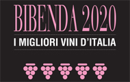 Anteprima BIBENDA 2020