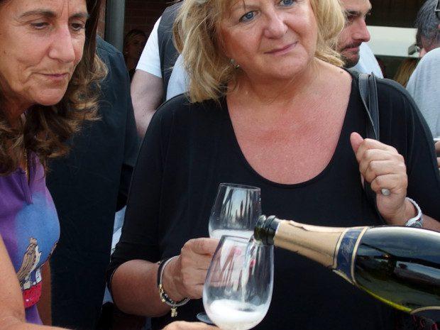Bologna & Bollicine 2015