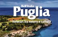 La Sorpresa del Bianco di Puglia